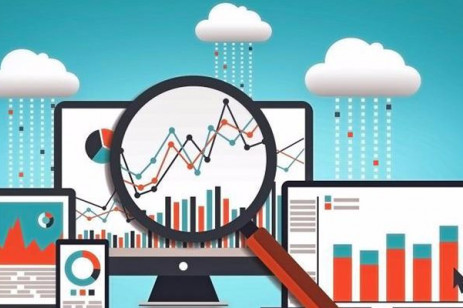 Data Driven Decisions: how to use analytics effectively